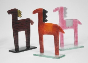 Pferde 1